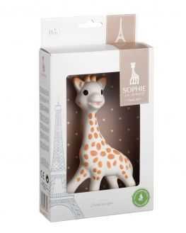 """Sophie la Girafe """"Il était une fois"""""""